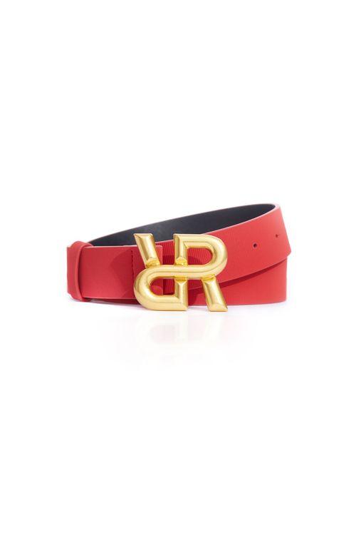 Double R-shaped wide belt,Belts,Season (AW) Look,Belts,Belts,Season (AW) Look,Belts,Belts,Season (AW) Look,Belts,Belts,Season (AW) Look,Belts,Belts,Season (AW) Look,Belts,Belts,Season (AW) Look,Belts,Belts,Season (AW) Look,Belts,Belts,Season (AW) Look,Belts,Belts,Season (AW) Look,Belts,Belts,Season (AW) Look,Belts,Belts,Season (AW) Look,Belts,Belts,Season (AW) Look,Belts,Belts,Season (AW) Look,Belts,Belts,Season (AW) Look,Belts,Belts,Season (AW) Look,Belts,Season (AW) Look,Season (AW) Look,Season (SS) Look,Belts,Belts,Season (SS) Look,Belts,Belts