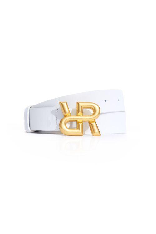 Double R-shaped wide belt,Belts,Season (AW) Look,Belts,Belts,Season (AW) Look,Belts,Belts,Season (AW) Look,Belts,Belts,Season (AW) Look,Belts,Belts,Season (AW) Look,Belts,Belts,Season (AW) Look,Belts,Belts,Season (AW) Look,Belts,Belts,Season (AW) Look,Belts,Belts,Season (AW) Look,Belts,Belts,Season (AW) Look,Belts,Belts,Season (AW) Look,Belts,Belts,Season (AW) Look,Belts,Belts,Season (AW) Look,Belts,Belts,Season (AW) Look,Belts,Belts,Season (AW) Look,Belts,Season (AW) Look,Season (AW) Look,Season (SS) Look,Belts,Belts,Season (SS) Look,Belts,Belts,Season (SS) Look,Belts,Belts,Season (SS) Look,Belts,Belts,Season (SS) Look,Belts,Belts,Season (SS) Look,pearl,Belts,Belts,Season (SS) Look,Belts,Belts
