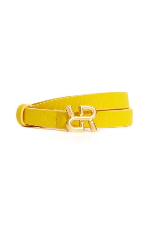 Double R-shaped thin belt,Belts,Season (AW) Look,Belts,Belts,Season (AW) Look,Belts,Belts,Season (AW) Look,Belts,Belts,Season (AW) Look,Belts,Belts,Season (AW) Look,Belts,Belts,Season (AW) Look,Belts,Belts,Season (AW) Look,Belts,Belts,Season (AW) Look,Belts,Belts,Season (AW) Look,Belts,Belts,Season (AW) Look,Belts,Belts,Season (AW) Look,Belts,Belts,Season (AW) Look,Belts,Belts,Season (AW) Look,Belts,Belts,Season (AW) Look,Belts,Belts,Season (AW) Look,Belts,Season (AW) Look,Season (AW) Look,Season (SS) Look,Belts,Belts,Season (SS) Look,Belts,Belts,Season (SS) Look,Belts,Belts