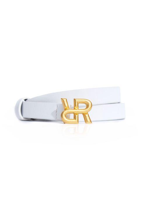 Double R-shaped thin belt,Belts,Season (AW) Look,Belts,Belts,Season (AW) Look,Belts,Belts,Season (AW) Look,Belts,Belts,Season (AW) Look,Belts,Belts,Season (AW) Look,Belts,Belts,Season (AW) Look,Belts,Belts,Season (AW) Look,Belts,Belts,Season (AW) Look,Belts,Belts,Season (AW) Look,Belts,Belts,Season (AW) Look,Belts,Belts,Season (AW) Look,Belts,Belts,Season (AW) Look,Belts,Belts,Season (AW) Look,Belts,Belts,Season (AW) Look,Belts,Belts,Season (AW) Look,Belts,Season (AW) Look,Season (AW) Look,Season (SS) Look,Belts,Belts,Season (SS) Look,Belts,Belts,Season (SS) Look,Belts,Belts,Season (SS) Look,Belts,Belts