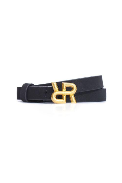 Double R-shaped thin belt,Belts,Season (AW) Look,Belts,Belts,Season (AW) Look,Belts,Belts,Season (AW) Look,Belts,Belts,Season (AW) Look,Belts,Belts,Season (AW) Look,Belts,Belts,Season (AW) Look,Belts,Belts,Season (AW) Look,Belts,Belts,Season (AW) Look,Belts,Belts,Season (AW) Look,Belts,Belts,Season (AW) Look,Belts,Belts,Season (AW) Look,Belts,Belts,Season (AW) Look,Belts,Belts,Season (AW) Look,Belts,Belts,Season (AW) Look,Belts,Belts,Season (AW) Look,Belts,Season (AW) Look,Season (AW) Look,Season (SS) Look,Belts,Belts,Season (SS) Look,Belts,Belts,Season (SS) Look,Belts,Belts,Season (SS) Look,Belts,Belts,Season (SS) Look,Belts,Belts