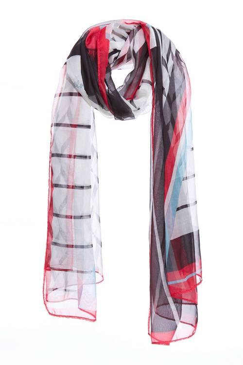 iROO original geometric printed silk scarf,Scarves,Season (AW) Look,Knitted,Season (AW) Look,Chiffon,Scarves,Season (AW) Look,Chiffon,Season (AW) Look,Mesh fabric,Chiffon,Scarves,Season (SS) Look,Scarves,Season (SS) Look,Season (AW) Look,Scarves,dotcollection,Season (AW) Look,Pink,Scarves,Season (AW) Look,Lace,Scarves,Season (AW) Look,Pink,Scarves,Season (AW) Look,Lace,Scarves,Season (AW) Look,Pink,Scarves,Season (AW) Look,Lace,Chiffon