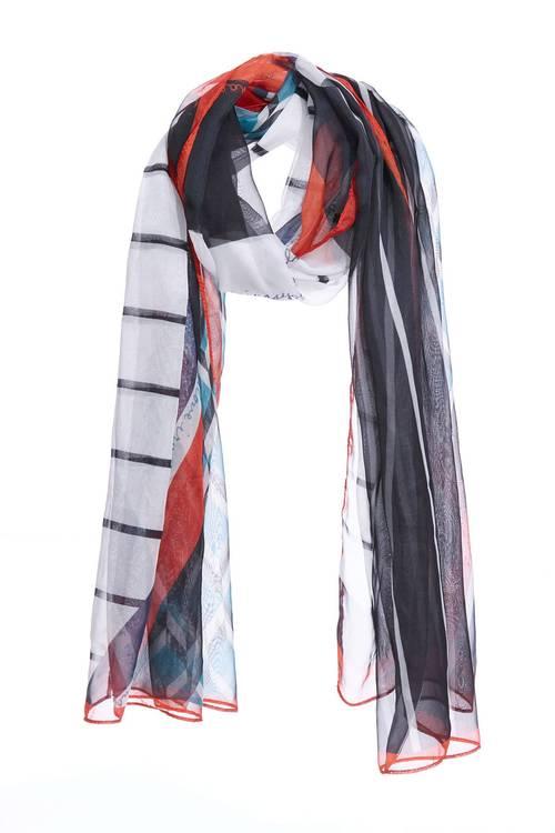 iROO original geometric printed silk scarf,Scarves,Season (AW) Look,Knitted,Season (AW) Look,Chiffon,Scarves,Season (AW) Look,Chiffon,Season (AW) Look,Mesh fabric,Chiffon,Scarves,Season (SS) Look,Scarves,Season (SS) Look,Season (AW) Look,Scarves,dotcollection,Season (AW) Look,Pink,Scarves,Season (AW) Look,Lace,Scarves,Season (AW) Look,Pink,Scarves,Season (AW) Look,Lace,Scarves,Season (AW) Look,Pink,Scarves,Season (AW) Look,Lace,Chiffon,Ready for Winter,Scarves,Chiffon