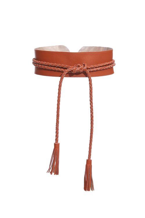 Strappy girdle,Belts,Season (AW) Look,Belts,Belts,Season (AW) Look,Belts,Belts,Season (AW) Look,Belts,Belts,Season (AW) Look,Belts,Belts,Season (AW) Look,Belts,Belts,Season (AW) Look,Belts,Belts,Season (AW) Look,Belts,Belts,Season (AW) Look,Belts,Belts,Season (AW) Look,Belts,Belts,Season (AW) Look,Belts,Belts,Season (AW) Look,Belts,Belts,Season (AW) Look,Belts,Belts,Season (AW) Look,Belts,Belts,Season (AW) Look,Belts,Belts,Season (AW) Look,Belts,Season (AW) Look
