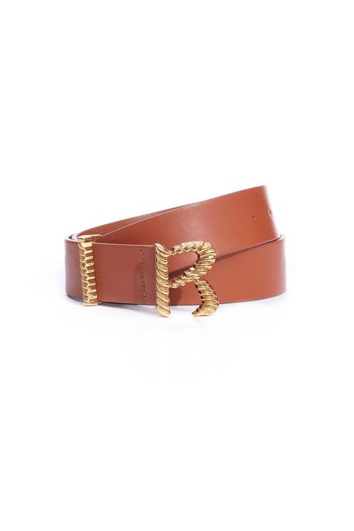 Classic spiral R-word wide belt,Belts,Season (AW) Look,Belts,Belts,Season (AW) Look,Belts,Belts,Season (AW) Look,Belts,Belts,Season (AW) Look,Belts,Belts,Season (AW) Look,Belts,Belts,Season (AW) Look,Belts,Belts,Season (AW) Look,Belts,Belts,Season (AW) Look,Belts,Belts,Season (AW) Look,Belts,Belts,Season (AW) Look,Belts,Belts,Season (AW) Look,Belts,Belts,Season (AW) Look,Belts