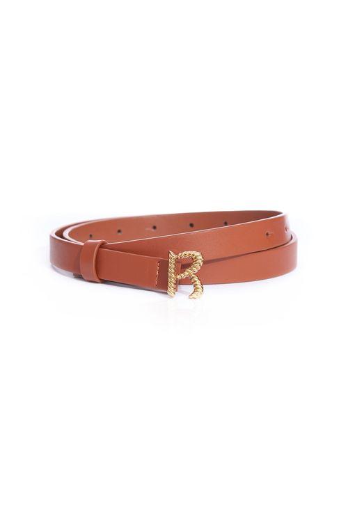 Classic spiral R-word thin belt,Belts,Season (AW) Look,Belts,Belts,Season (AW) Look,Belts,Belts,Season (AW) Look,Belts,Belts,Season (AW) Look,Belts,Belts,Season (AW) Look,Belts,Belts,Season (AW) Look,Belts,Belts,Season (AW) Look,Belts,Belts,Season (AW) Look,Belts,Belts,Season (AW) Look,Belts