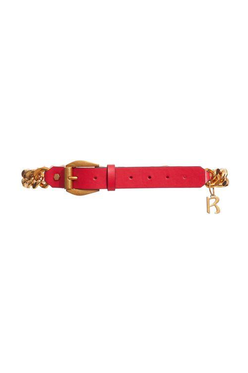 Stylish rough strip belt,Belts,Season (AW) Look,Belts,Belts,Season (AW) Look,Belts,Belts,Season (AW) Look,Belts,Belts,Season (AW) Look,Belts,Belts,Season (AW) Look,Belts,Belts,Season (AW) Look,Belts,Belts,Season (AW) Look,Belts,Belts,Season (AW) Look,Belts,Belts,Season (AW) Look,Belts,Belts,Season (AW) Look,Belts,Belts,Season (AW) Look,Belts,Belts,Season (AW) Look,Belts,Belts,Season (AW) Look,Belts