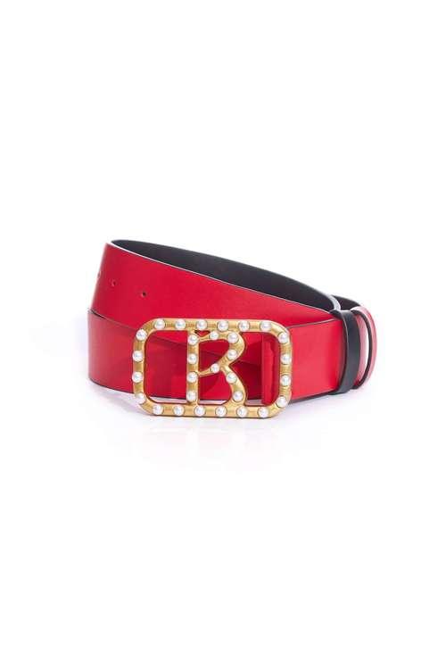 Classic R wide belt,Season (AW) Look,Season (AW) Look,Belts,Season (AW) Look,Belts,Embroidered,Season (AW) Look,Knitted,Embroidered,Season (AW) Look,Knitted,Belts,Season (AW) Look,Belts,Belts,Season (AW) Look,Belts,Belts,Season (AW) Look,Belts,pearl,Belts,Leather,Season (AW) Look,Belts,pearl,Belts,Leather,Season (AW) Look,Belts,pearl,Belts,Leather,Season (AW) Look,Belts
