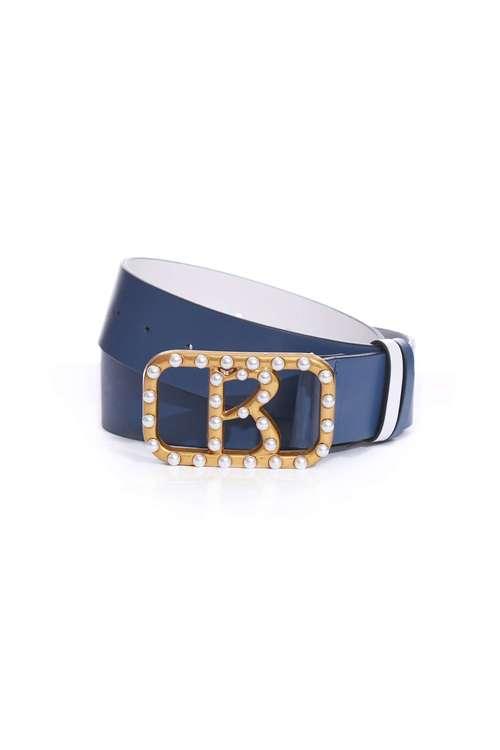 Classic R wide belt,Season (AW) Look,Season (AW) Look,Belts,Season (AW) Look,Belts,Embroidered,Season (AW) Look,Knitted,Embroidered,Season (AW) Look,Knitted,Belts,Season (AW) Look,Belts,Belts,Season (AW) Look,Belts,Belts,Season (AW) Look,Belts,pearl,Belts,Leather,Season (AW) Look,Belts,pearl,Belts,Leather,Season (AW) Look,Belts,pearl,Belts,Leather,Season (AW) Look,Belts,pearl,Belts,Leather,Season (AW) Look,Belts