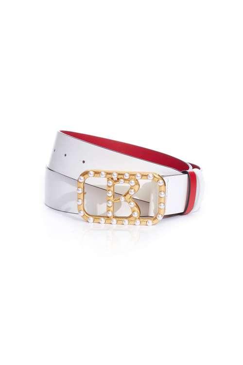 Classic R wide belt,Season (AW) Look,Season (AW) Look,Belts,Season (AW) Look,Belts,Embroidered,Season (AW) Look,Knitted,Embroidered,Season (AW) Look,Knitted,Belts,Season (AW) Look,Belts,Belts,Season (AW) Look,Belts,Belts,Season (AW) Look,Belts,pearl,Belts,Leather,Season (AW) Look,Belts,pearl,Belts,Leather,Season (AW) Look,Belts