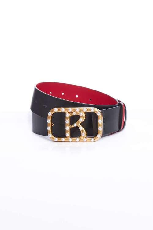 Classic R wide belt,Season (AW) Look,Season (AW) Look,Belts,Season (AW) Look,Belts,Embroidered,Season (AW) Look,Knitted,Embroidered,Season (AW) Look,Knitted,Belts,Season (AW) Look,Belts,Belts,Season (AW) Look,Belts,Belts,Season (AW) Look,Belts,pearl,Belts,Leather,Season (AW) Look,Belts