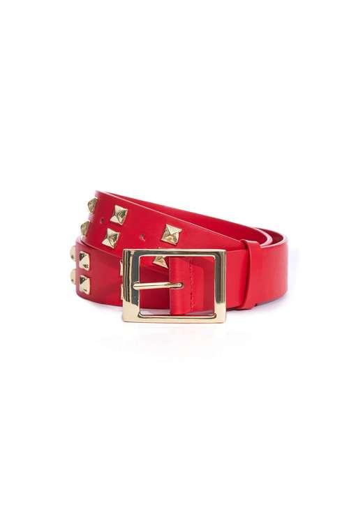 Personalized rivet belt,Season (AW) Look,Season (AW) Look,Belts,Season (AW) Look,Belts,Embroidered,Season (AW) Look,Knitted,Embroidered,Season (AW) Look,Knitted,Belts,Season (AW) Look,Belts