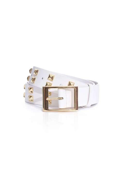 Personalized rivet belt,Season (AW) Look,Season (AW) Look,Belts,Season (AW) Look,Belts,Embroidered,Season (AW) Look,Knitted,Embroidered,Season (AW) Look,Knitted,Belts,Season (AW) Look,Belts,Belts,Season (AW) Look,Belts