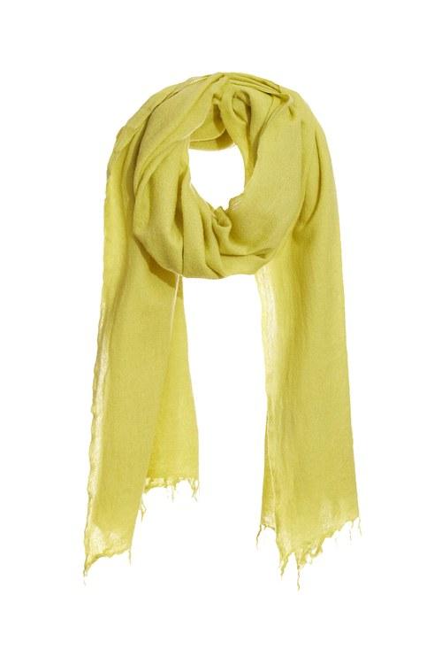 100% wool narrow scarf,Scarves,Season (AW) Look,Scarves,Season (AW) Look,Scarves,Season (AW) Look,Scarves,Season (AW) Look,Scarves,pearl,Season (AW) Look,Mesh fabric,Scarves,Season (AW) Look