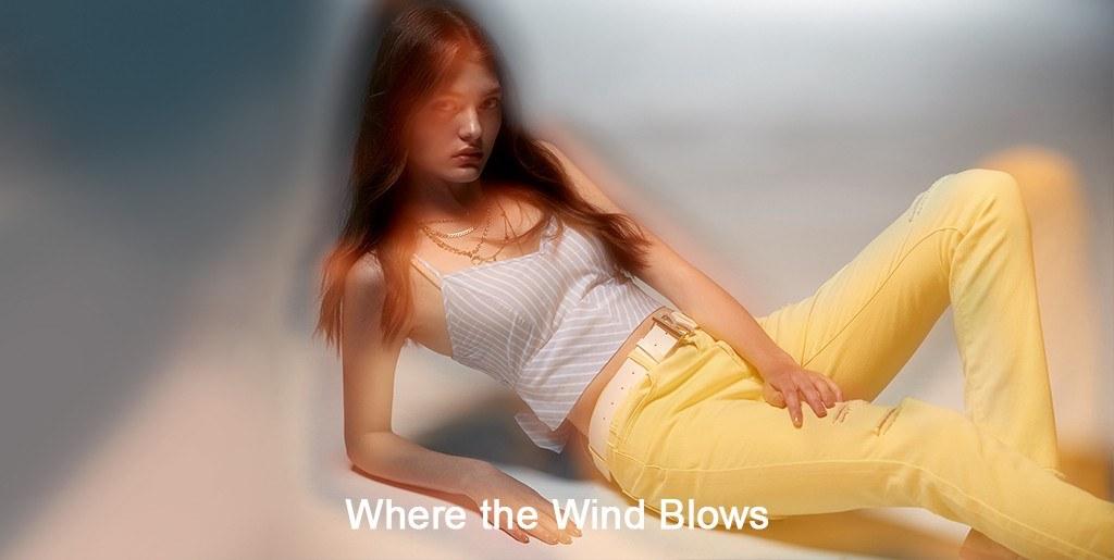 07 風之旅人
