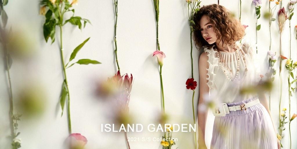 07 島嶼花園